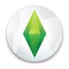 Quiero crear mi servidor con servidor y necesito ayuda - last post by xplittz