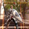 BattleFire