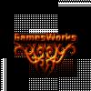 ™GamesWorks™