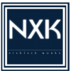 Problema al exportar .GR2 - last post by nixblack